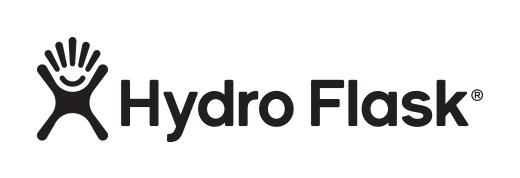 HydroFkask